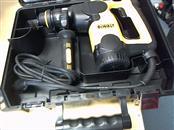 DEWALT D25330 TOOL-POWER HAND HAMMER/ROTARY DRILL DEWALT